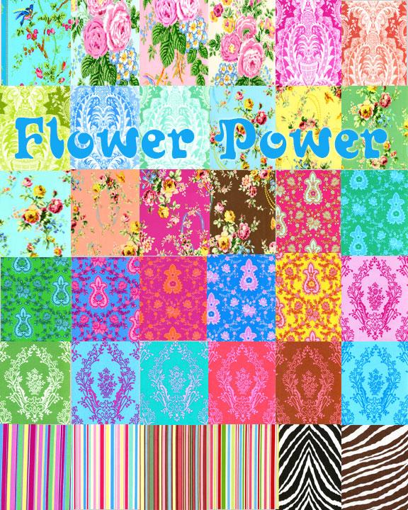 Flowersinblossum