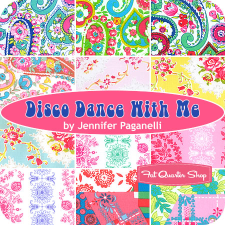 DanceWithMe-Disco-bundle-450