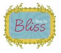 I+blog+for+bliss