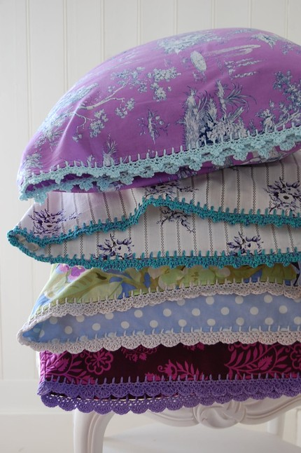 FreeSpirit Fabric: August is Sis Boom month with Jennifer