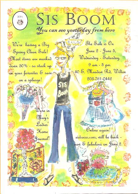 NR Sisboom Jen portrait 2004