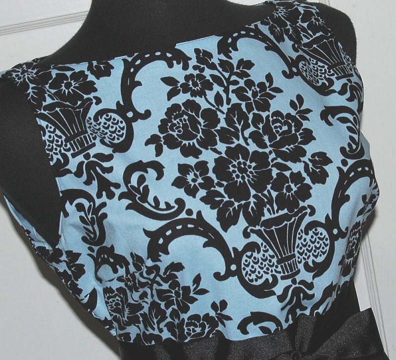 Fleur+dress+00014