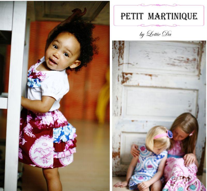 Petit-martinique-by-lottie-da