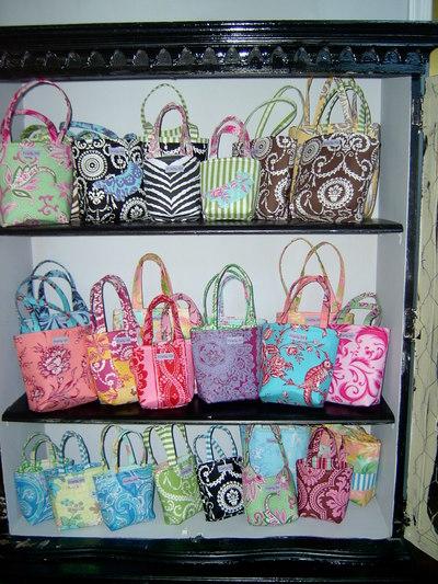 Bags_in_hutch_012_2