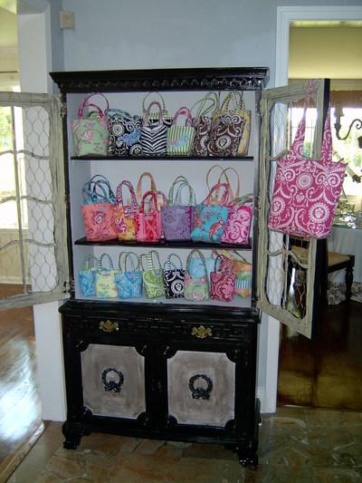 Bags_in_hutch_013
