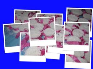 Hockney5818890