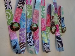 Patchworkbelts008