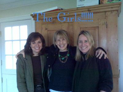 Thegirls111608