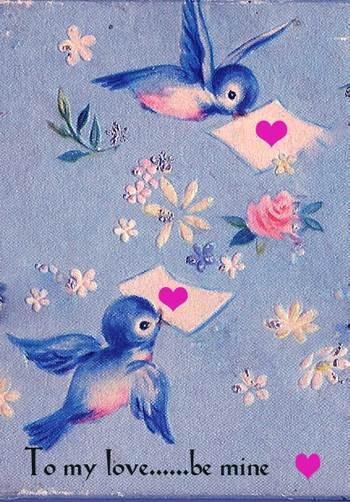 Bird4x6