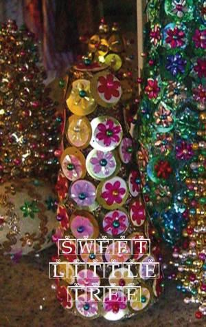 Sweettree_2